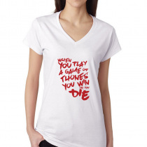 Women's Game Of Thrones T-Shirts