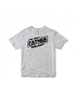 Father's Day Men's T-Shirts...