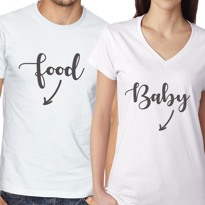 Food / Baby