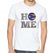Men T-Shirt MEN Tee 